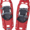 05643_msr_evo_trail_22_red_front