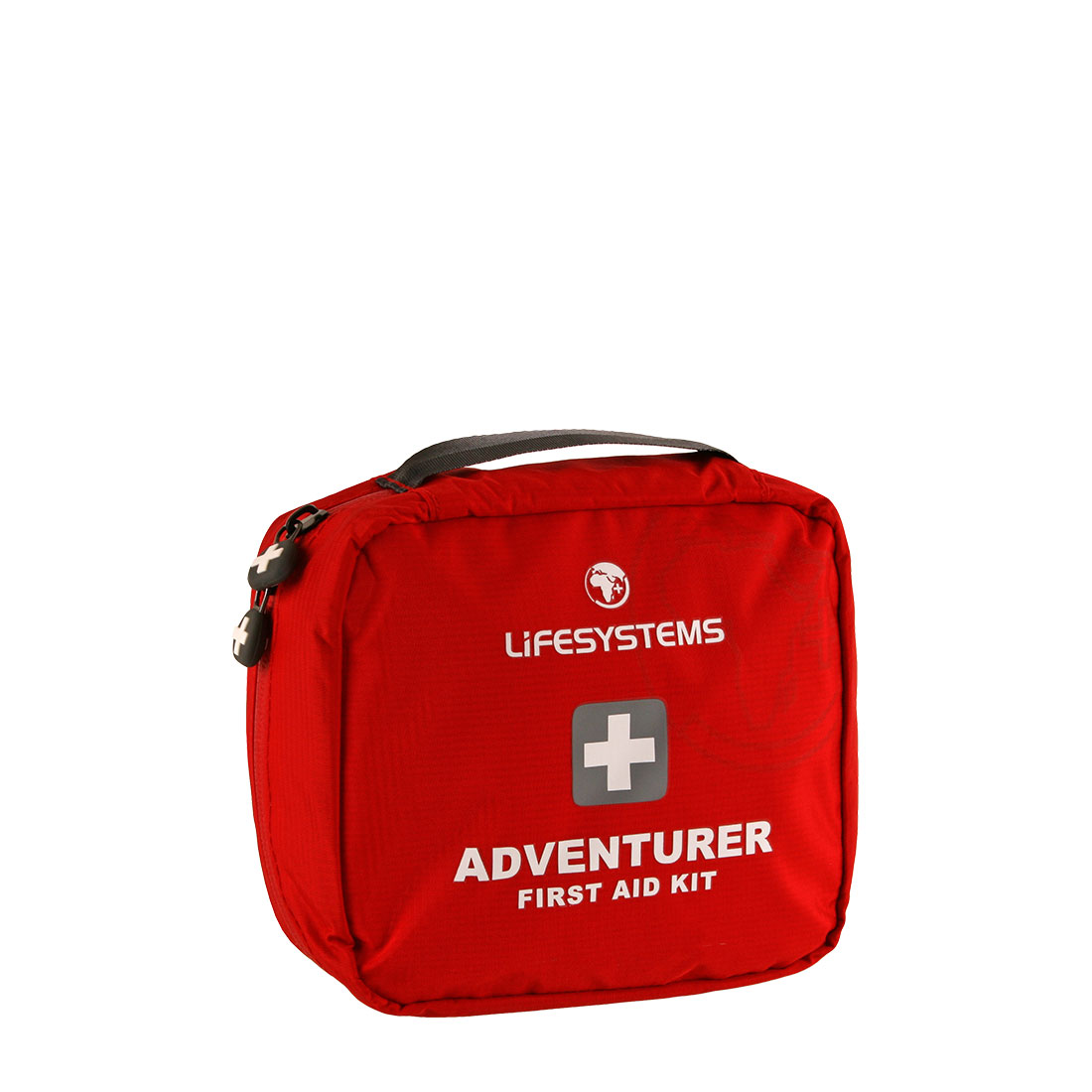 1030-adventurer-first-aid-kit-1
