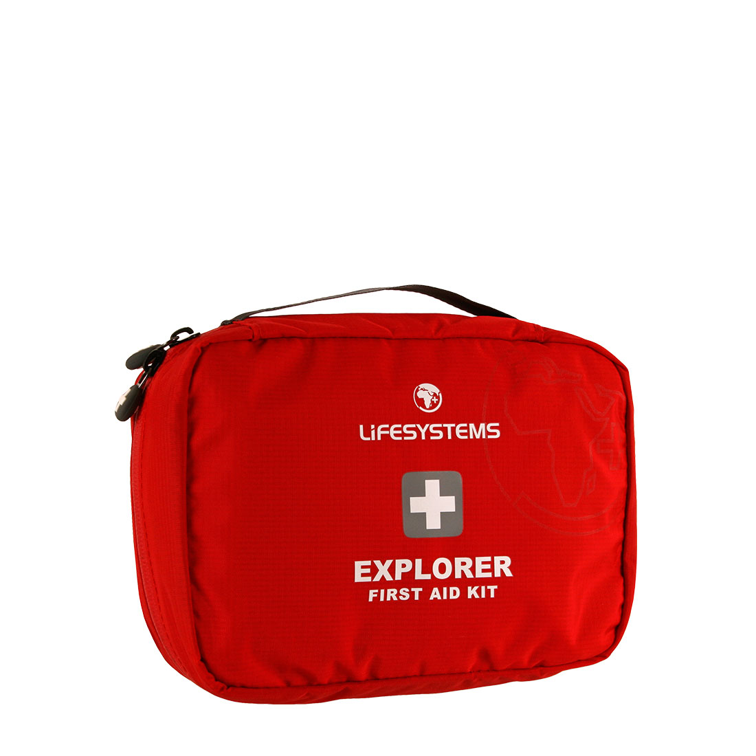 1035-explorer-first-aid-kit-1