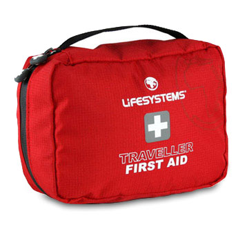 1060-traveller-first-aid-kit