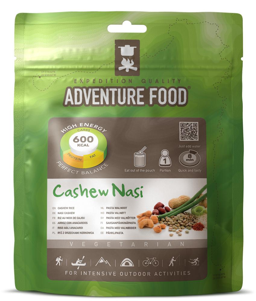 10_cashew_nasi-1P