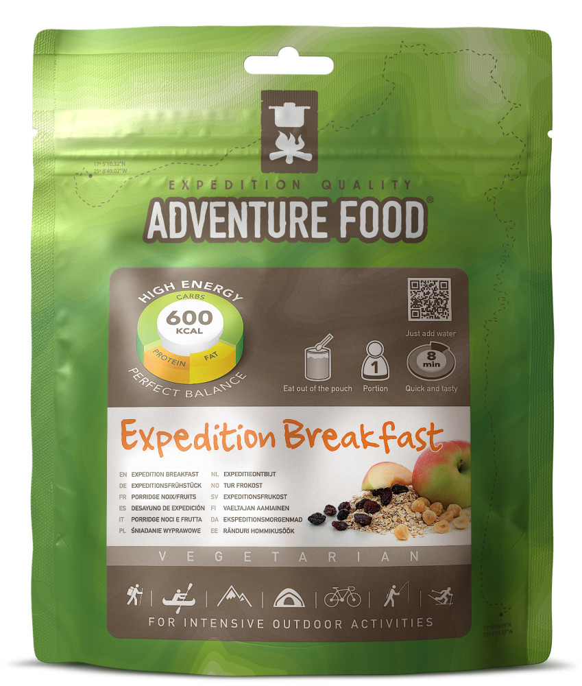 12_expedition_breakfast-1P