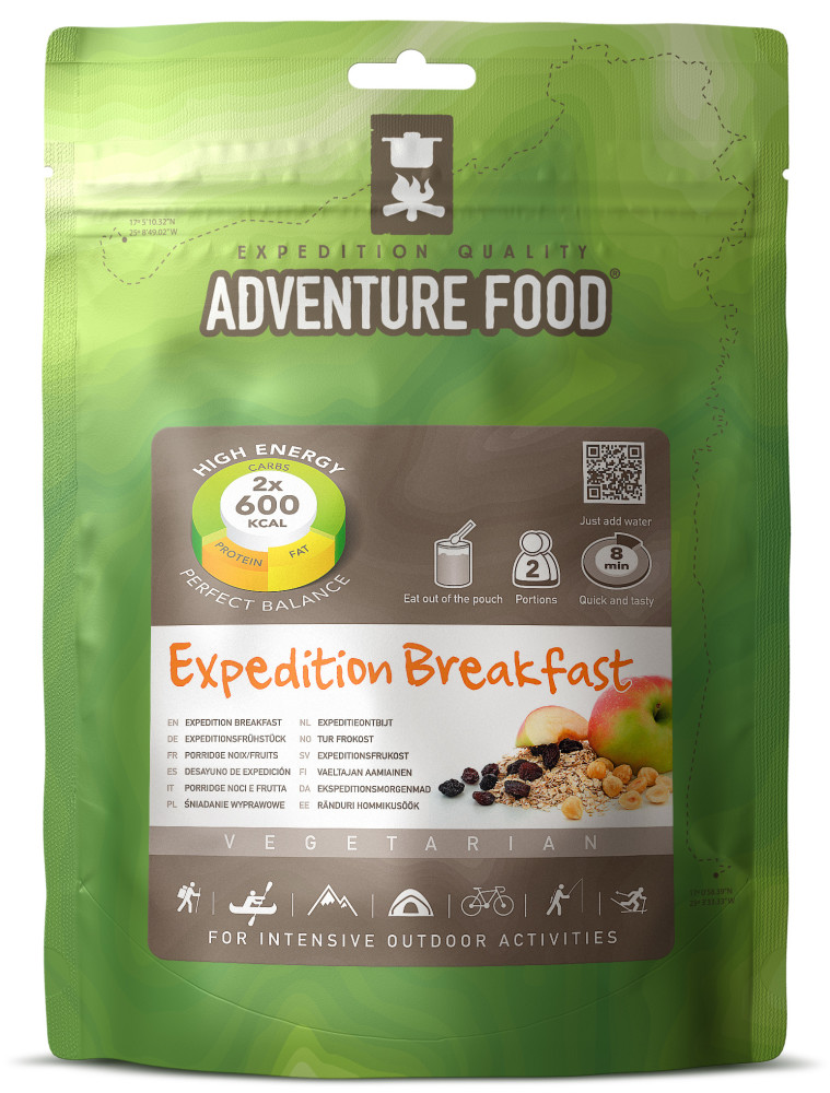 12_expedition_breakfast-2P