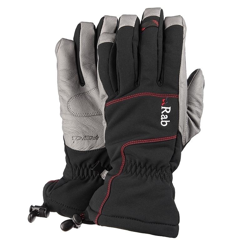 1412952323891_baltoro_glove_black