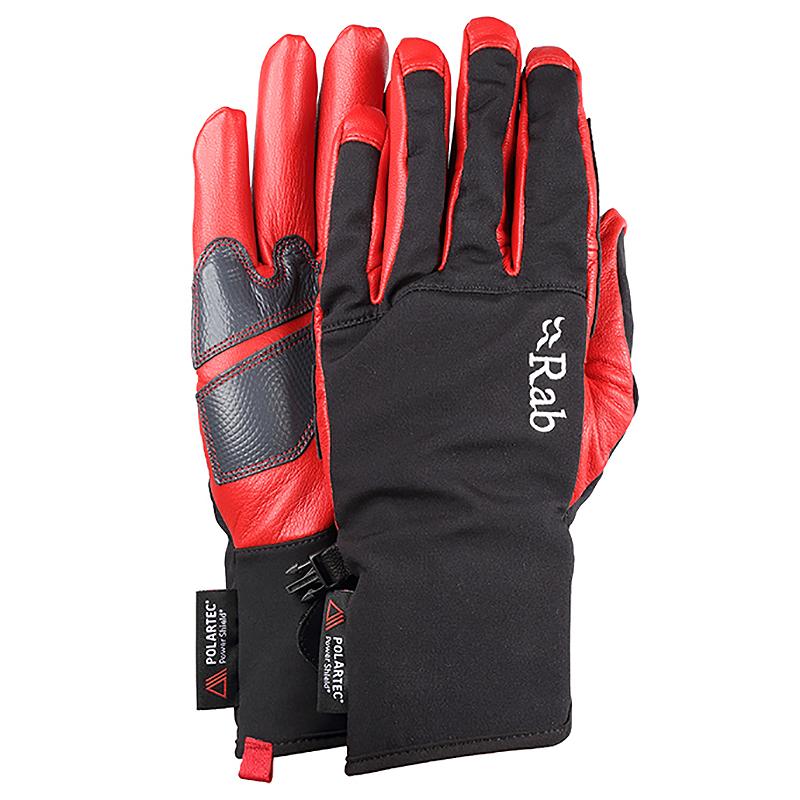 1412953562500_alpine_glove_black1