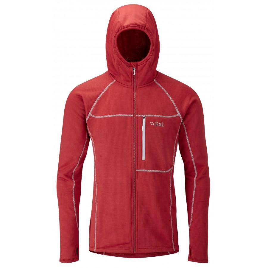 1427188869682_baseline-jacket-mens-82b