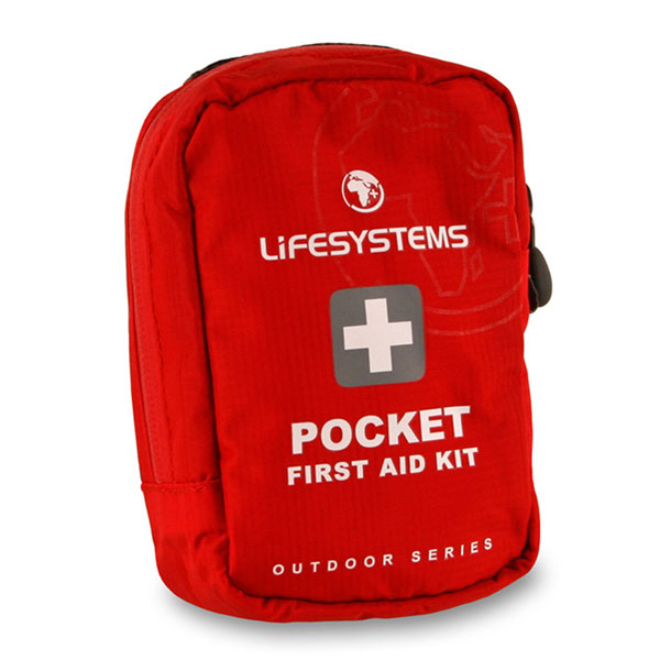 1429881774236_1040-pocket-first-aid-kit