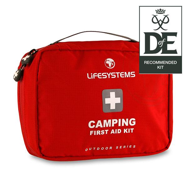 1429885098413_camping-dofe