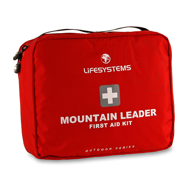 1429886074814_mountain-leader-first-aid-kit