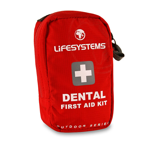 1429971390211_dental-first-aid-kit