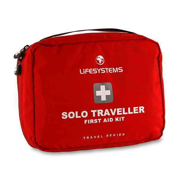 1429973235242_solo-traveller-first-aid-kit