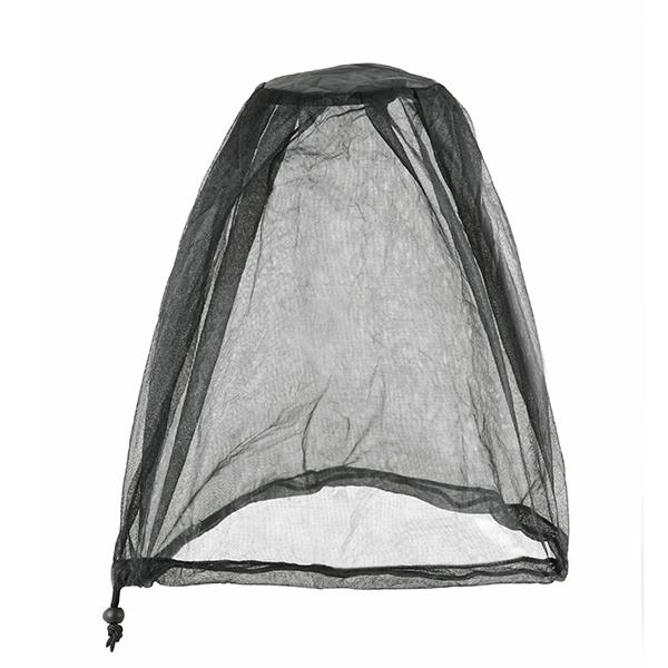1430216640100_mosquito-headnet-1