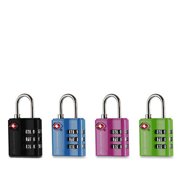1430395782062_tsa-combi-lock-1