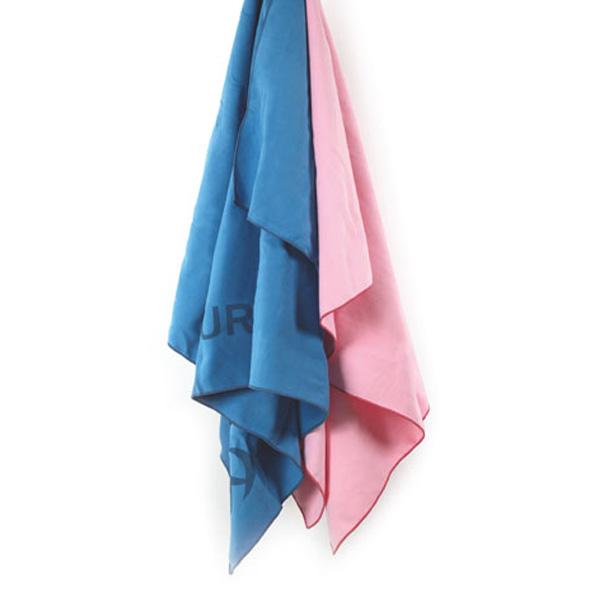 1430472972907_soft-fibre-towels-5