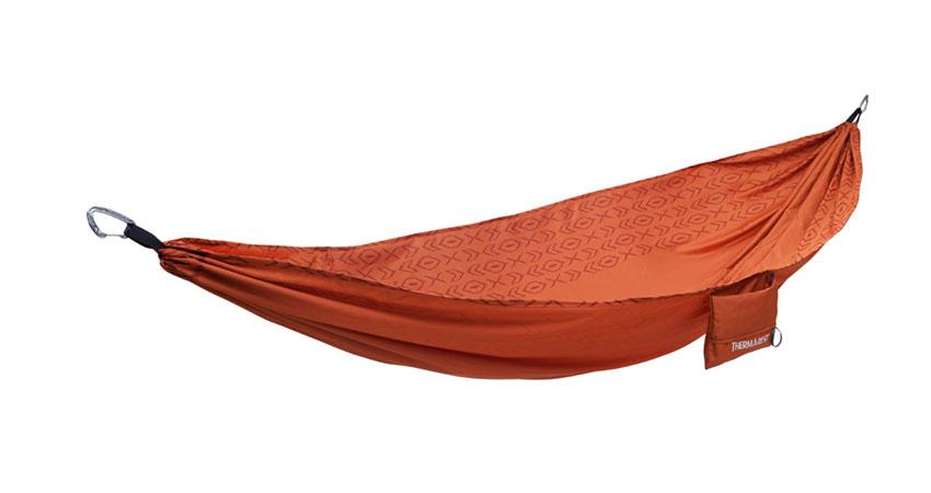 1430921004751_slacker_hammock