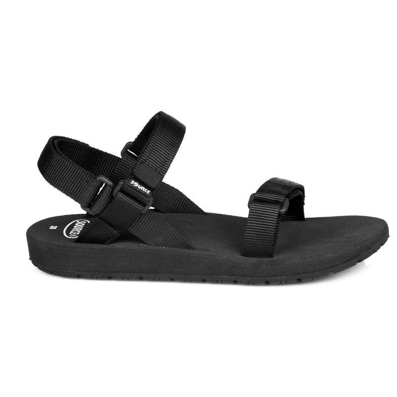 1123d35083ea ... Source Classic Black Women Sandals. Sale! 1433855952389 black1  1433855952564 black3 1433855952719 black4 1433855952926 black5  1433855953131 black6 ...