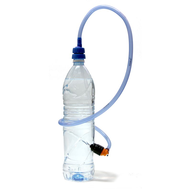 1435067365076_convertube-hydration-system