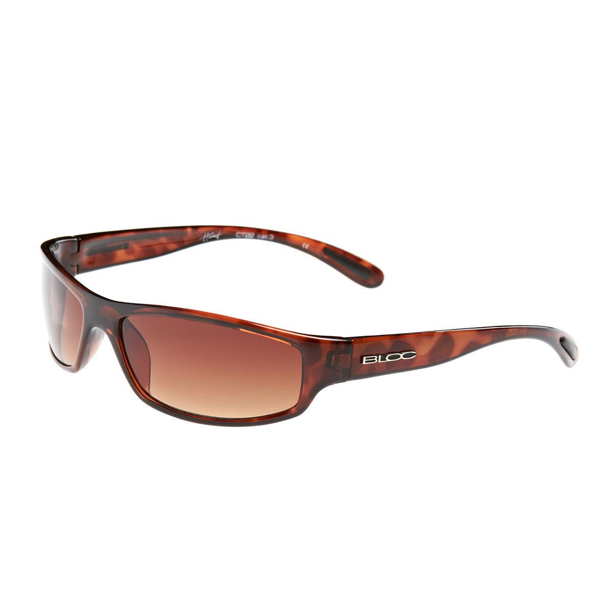 84cbf6fd5f5 Bloc Square Polarised Sunglasses