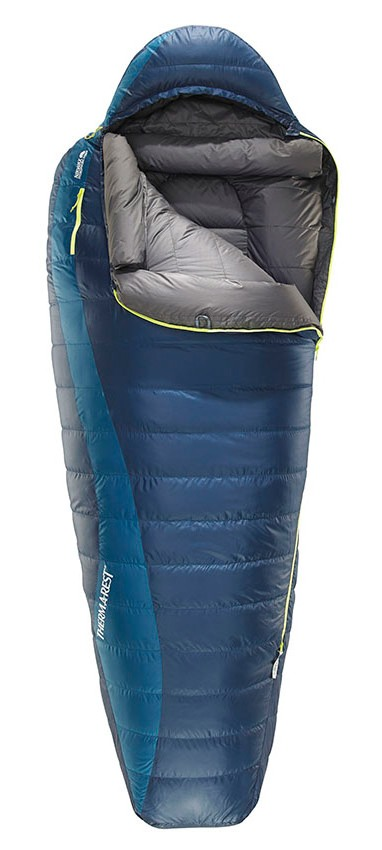 1441717068631_altair_0_sleeping_bag_3_