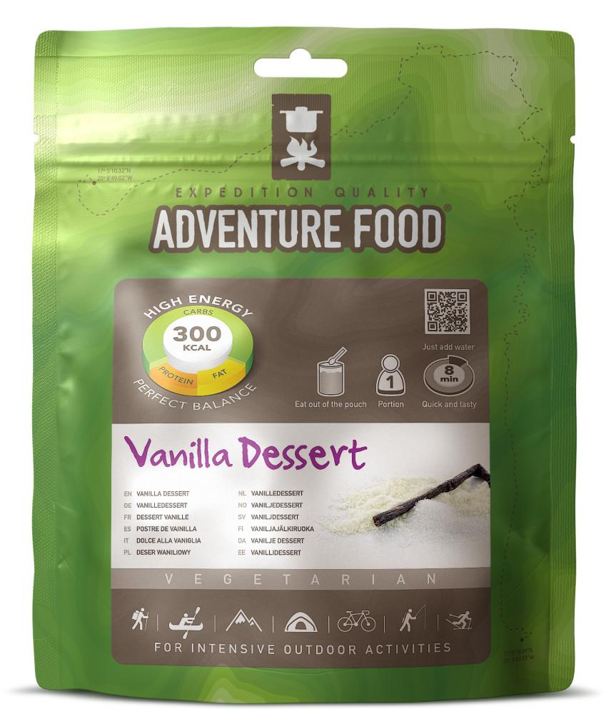 15_vanilla_dessert-1P