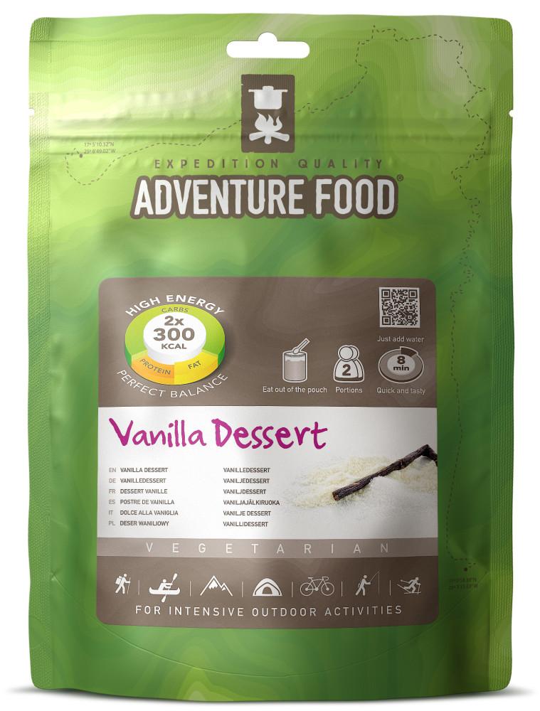 15_vanilla_dessert-2P