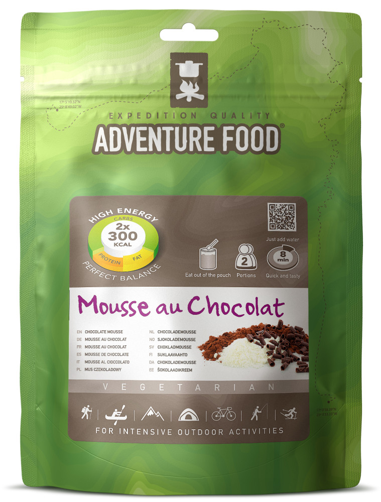 17_mousse_au_chocolat-2P