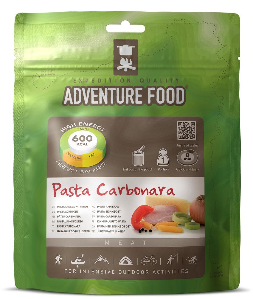 1_pasta_carbonara-1P