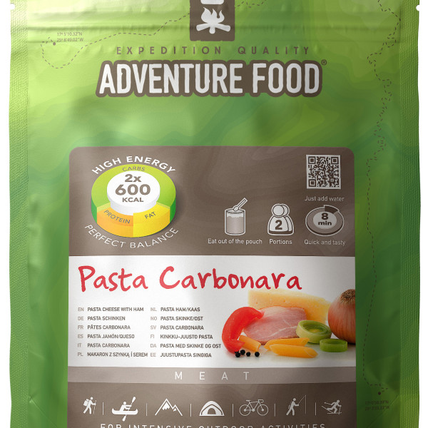 1_pasta_carbonara-2P