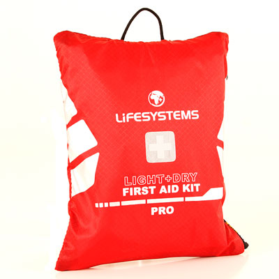 20020-light_dry-pro-first-aid-kit
