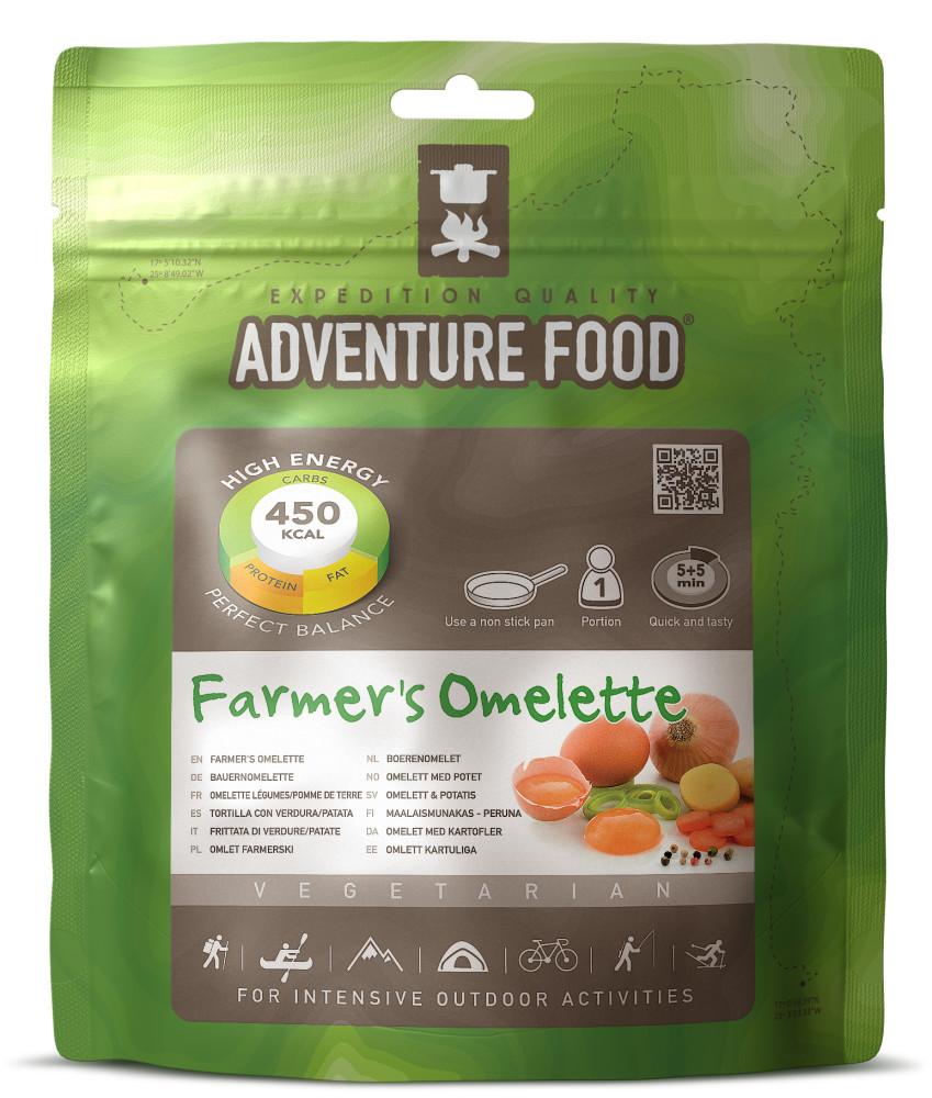 23_farmers_omelette-1P