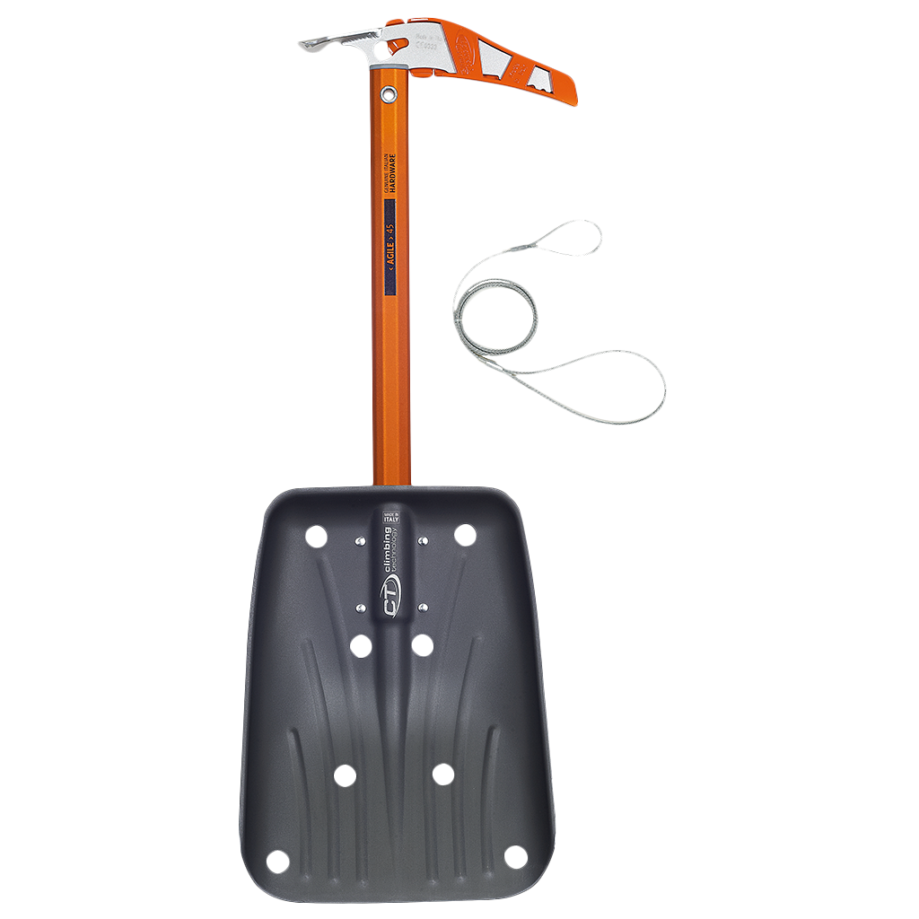 2K855-ASD-Agile-Shovel-D-Man-Light-Kit