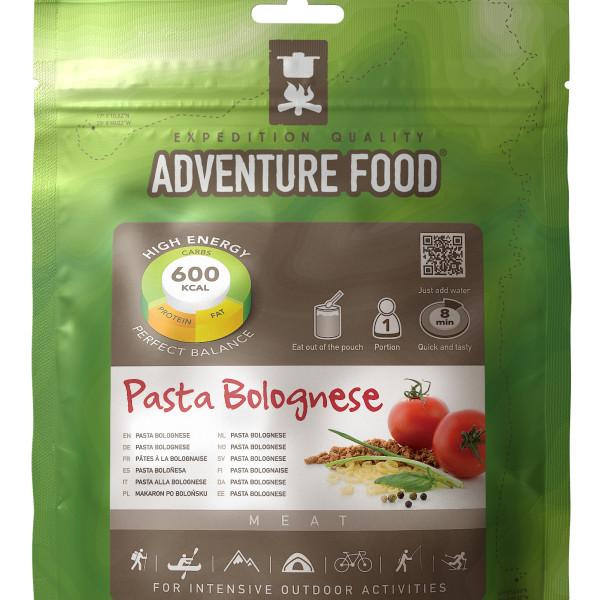 2_pasta_bolognese-1P