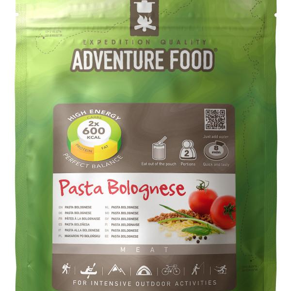 2_pasta_bolognese-2P