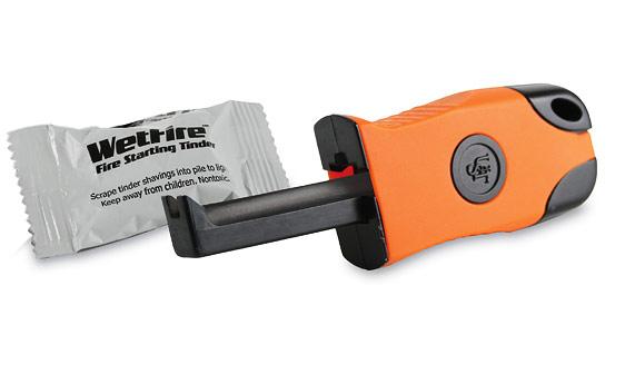 42210-firestarter-kit-1