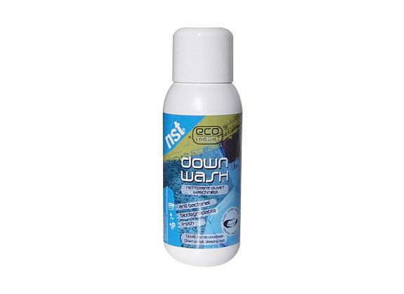 5073e0c4e0edcnst_down_wash