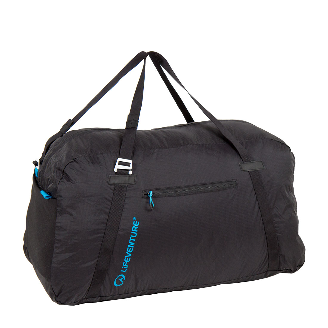 51310_packable-duffle-70l-1