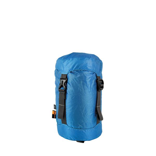 59130-compression-sack-5-litres-blue