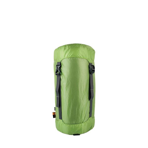 59140-compression-sack-10-litres-green