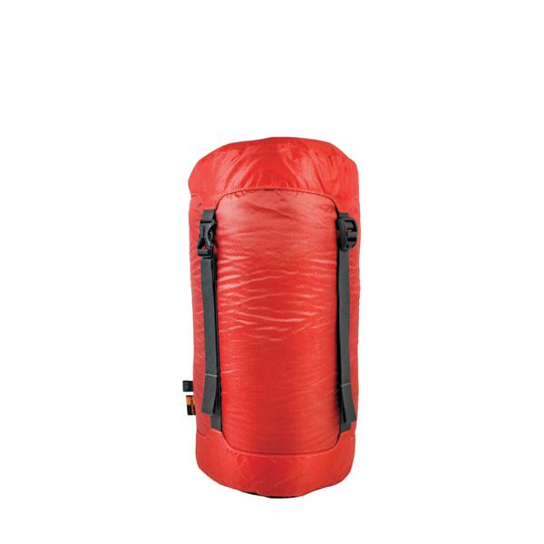 59150-compression-sack-15-litres-red