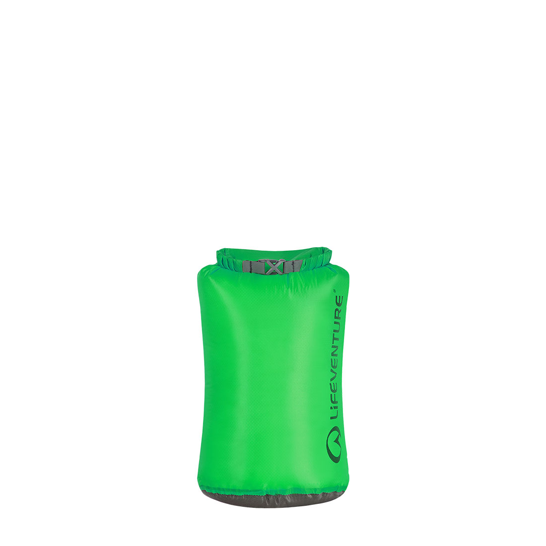 59630-ultralite-dry-bag-10l-1