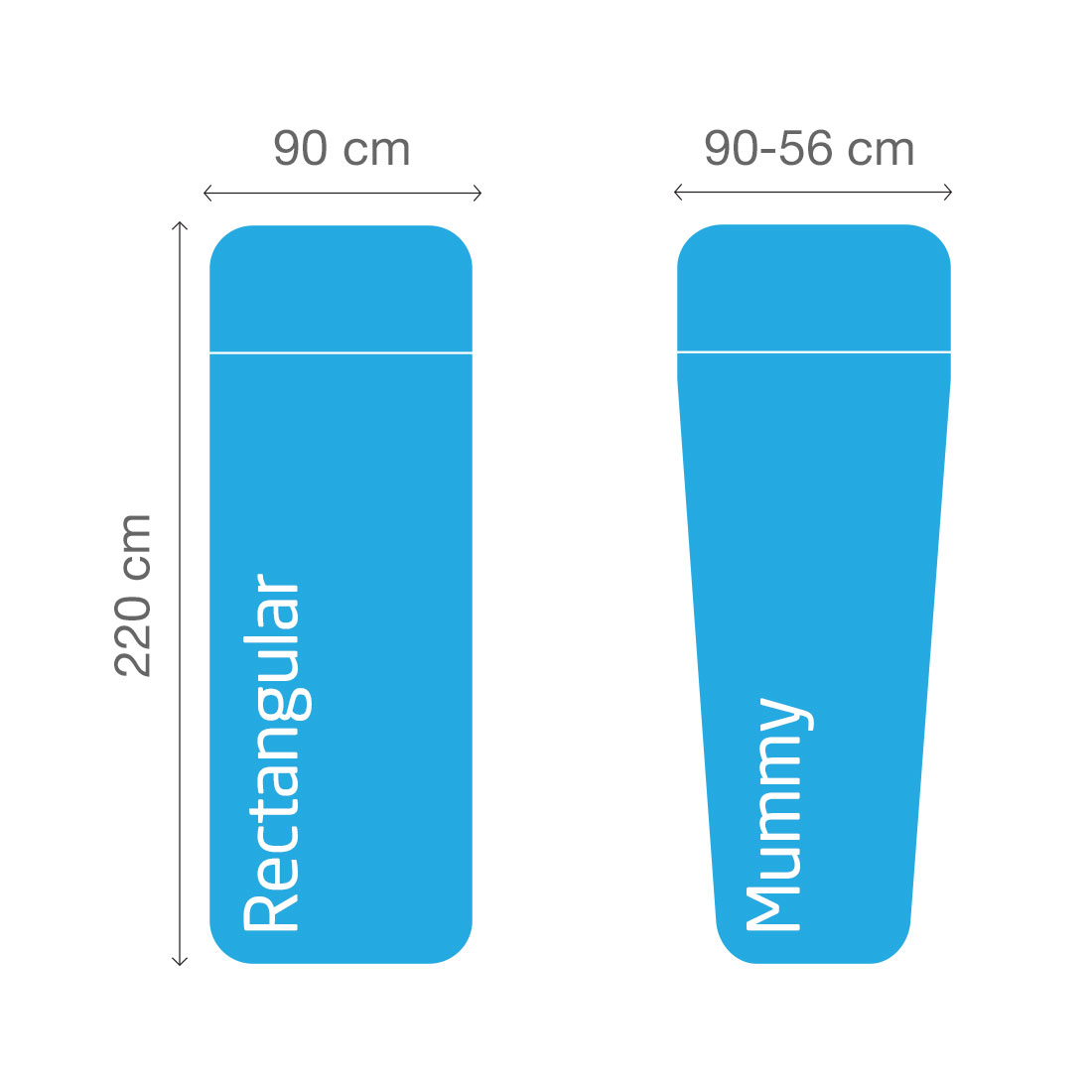 65530-65540_cotton-sleeping-bag-liner-dimensions