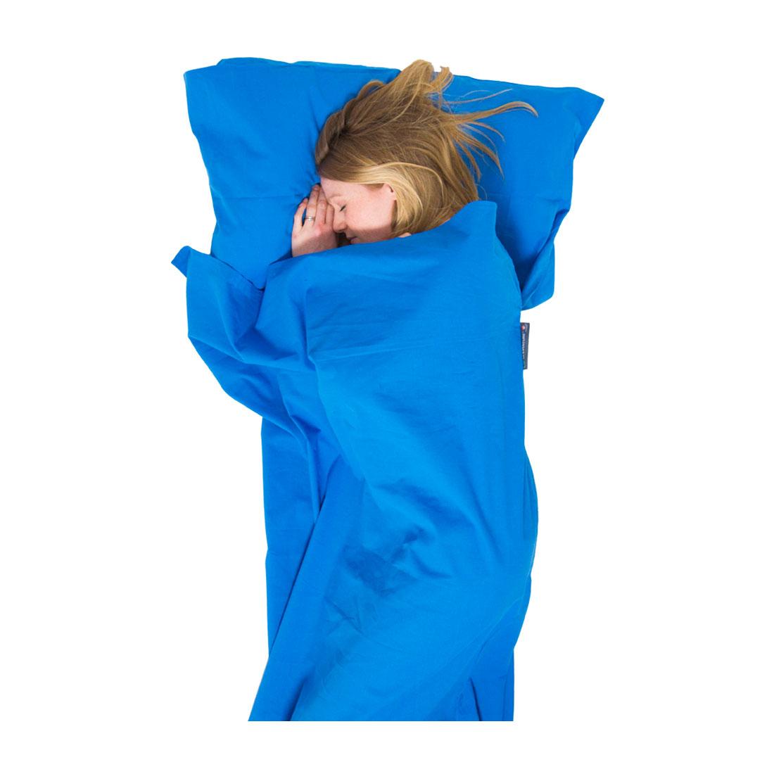 65530-65540_cotton-sleeping-bag-liner-rectangular-1
