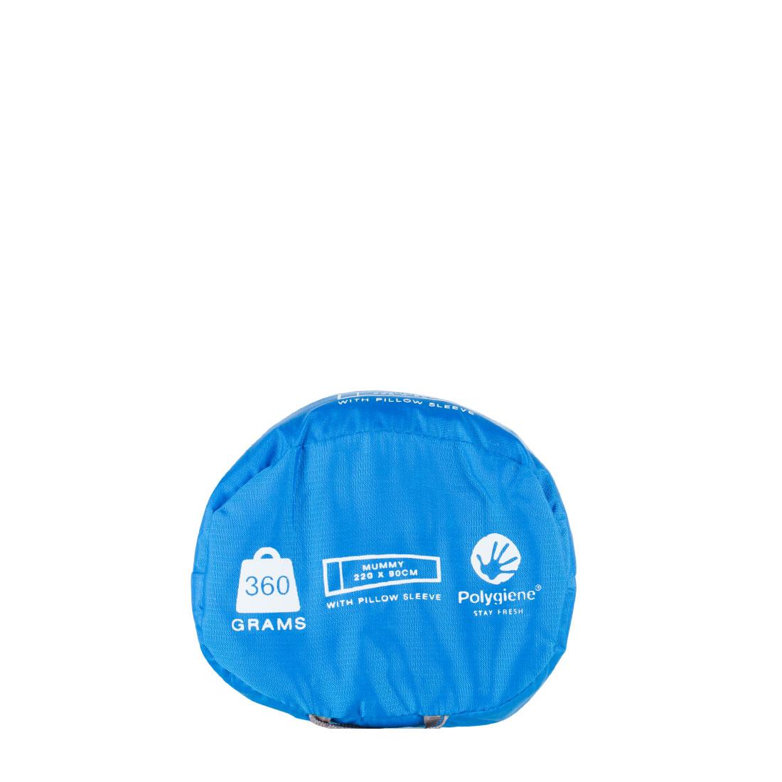 65530_cotton-sleeping-bag-liner-mummy-5