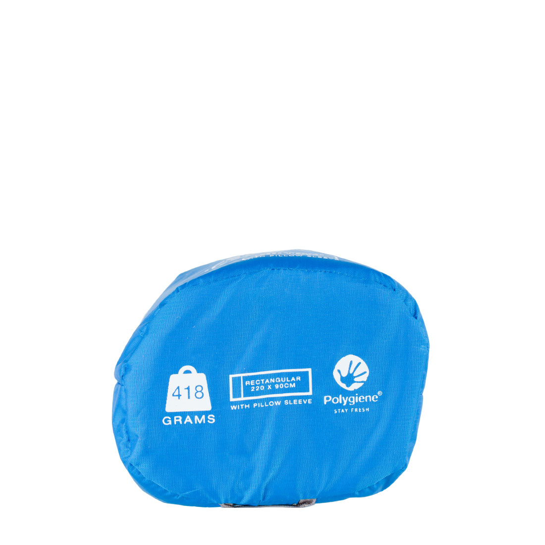 65540_cotton-sleeping-bag-liner-rectangular-3