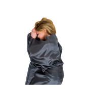 65615-65625_silk-sleeping-bag-liner-1