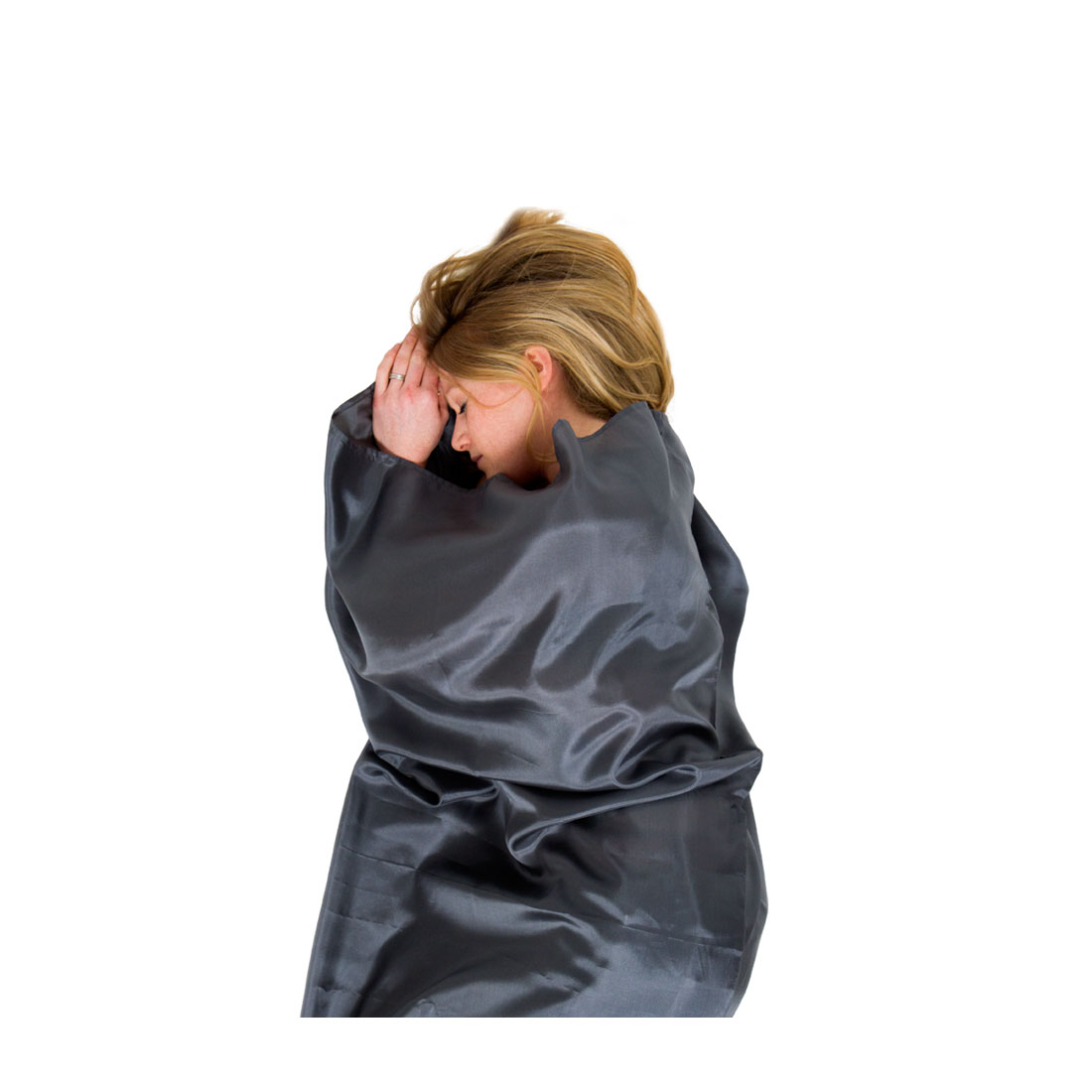 65615-65625_silk-sleeping-bag-liner-1