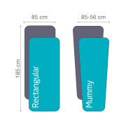 65615-65627_silk-sleeping-bag-liner-dimensions