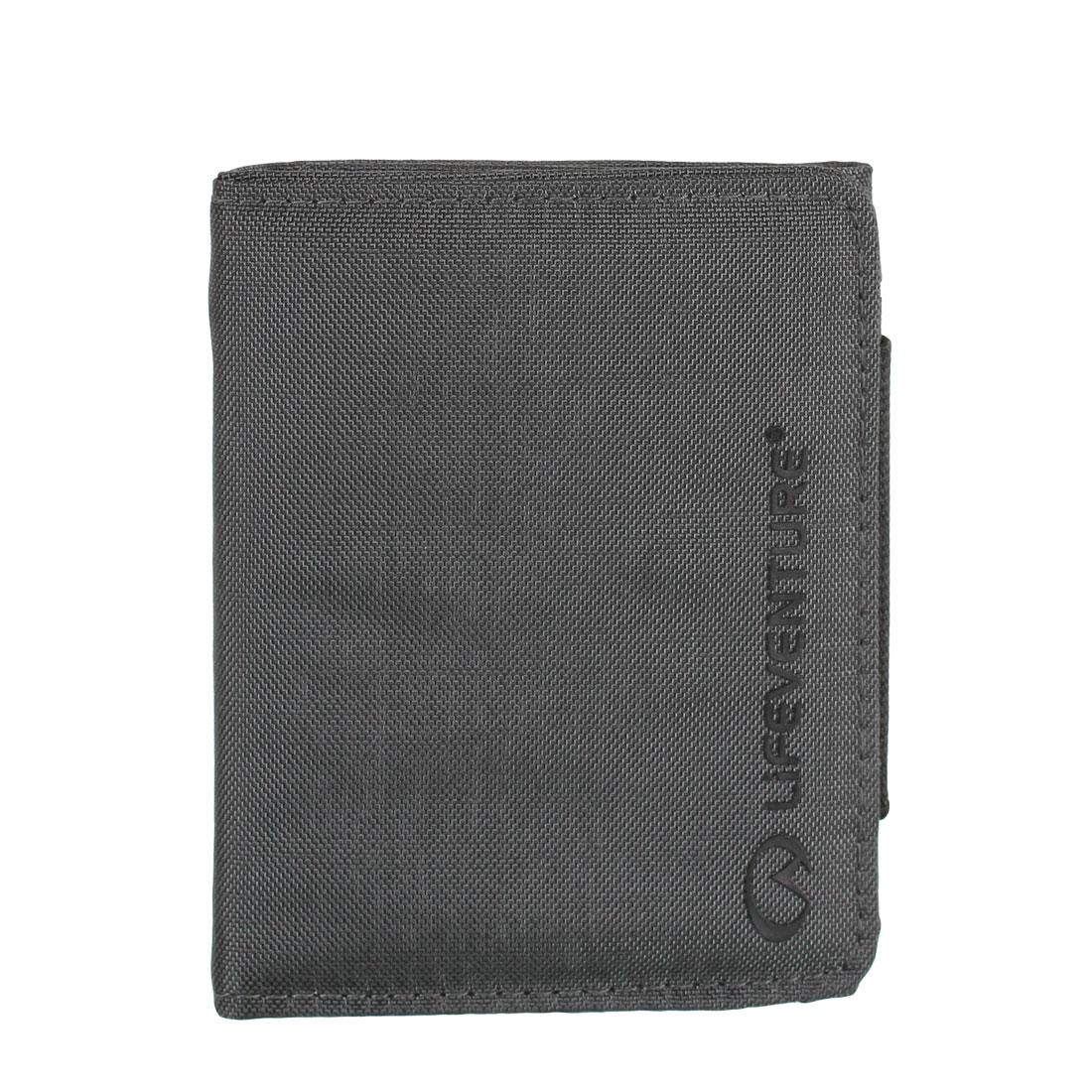 68730_rfid-tri-fold-wallet-1