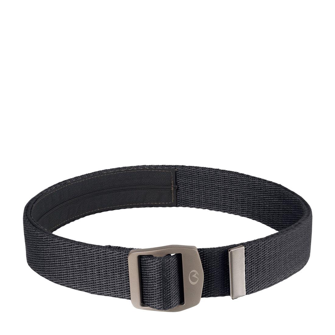 71135_money-belt-black-1