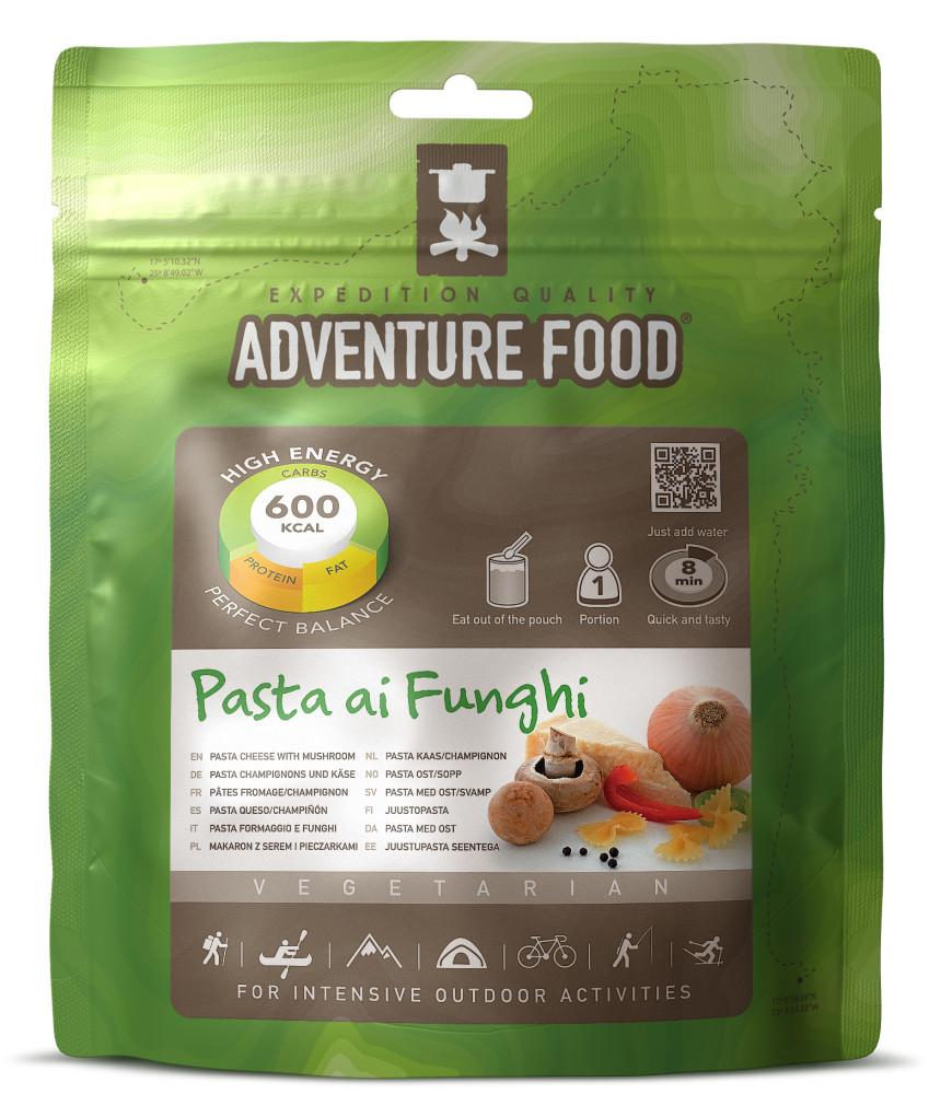 7_pasta_ai_funghi-1P
